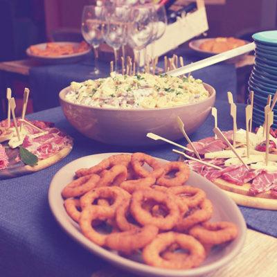 menu-feste-private-dejavu-pozzuoli-012